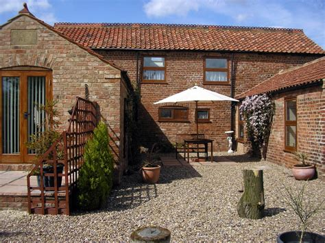 Self Catering Cottages In Lincolnshire by Ten Cottages In Lincolnshire Lincolnshire Org