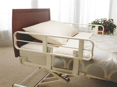 bed side rail fce1232rsr alterra bed side rails