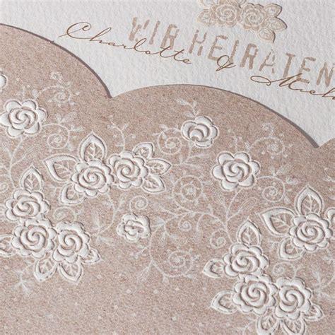 Einladungskarten Hochzeit Vintage by Einladungskarten Hochzeit Vorlagen