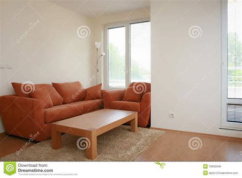 smart living room royalty free stock image image 8885986 living room royalty free stock image image 19935946