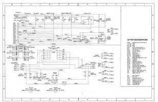 12 lead 480v motor wiring diagram 12 get free image about wiring diagram