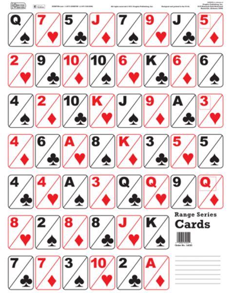 Target Gift Card Return Policy - cards 11070 gunfun shooting targets