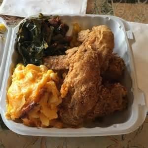 Carolina Kitchen Largo Md by Carolina Kitchen 104 Photos 210 Reviews Southern