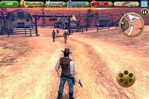 six guns mod game free download download free six guns game hack v2 3 fantasy hack