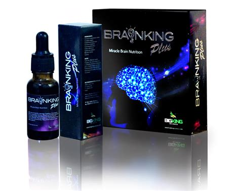 Isi Brainking Plus brainking plus brainking plusharga promo termurahhanya
