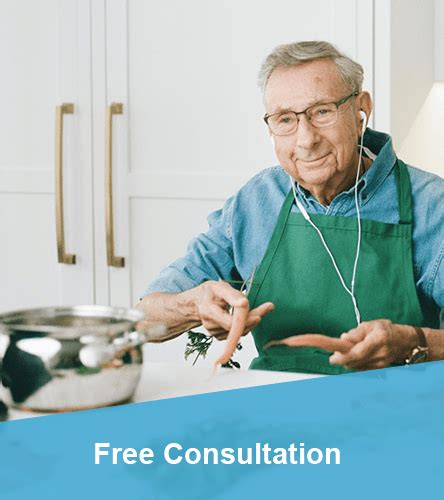 Comfort Keepers Agency by In Home Care Comfort Keepers Cherry Hill Nj