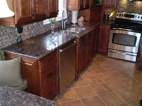 advanced kitchen design advanced kitchen design advanced kitchen design