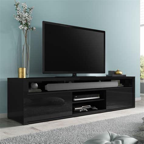 modern tv cabinets uk modern tv cabinets uk living room furniture set designed