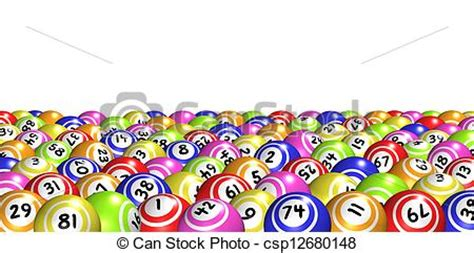 Home Plans For Small Lots drawing of bingo background illustration of lots of