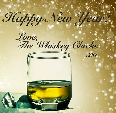 bourbon new years new years bourbon 28 images bourbon chagne recipe for new year s bubbly 17 best images