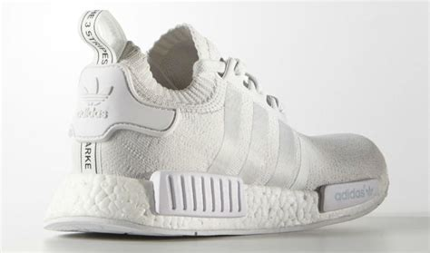 adidas nmd indonesia adidas nmd r1 primeknit quot monochrome quot pack sole collector