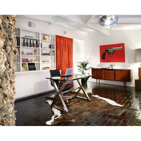 Office Wall Decor Ideas Decorating An Office With Wall Artwork Interior Design Inspirations And Articles