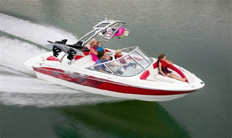 bayliner boats good or bad good or bad new boat purchase the hull truth boating