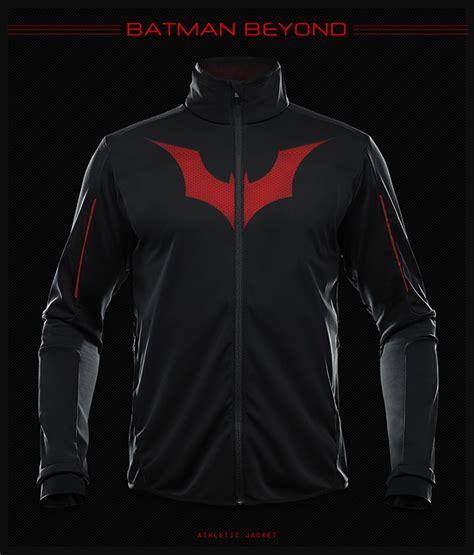 hoodie design best custom hoodie designs based on comic book heroes and