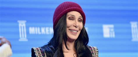 cher latest pictures of 2016 cher turns 70 a look back