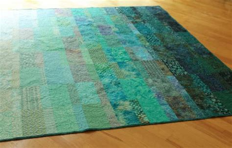 Buy Handmade Quilts - 5 great handmade patchwork quilt ideas organic authority