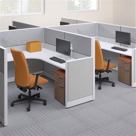 office furniture rental chicago highly new and used office furniture chicago htpcworks awe inspiring wooden