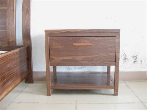 f j furniture