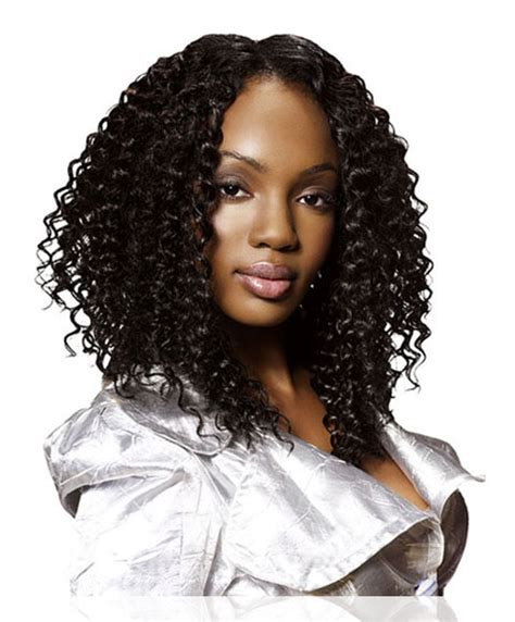 kenyan sewn in hair fashion idol hair weaves indian remy hair
