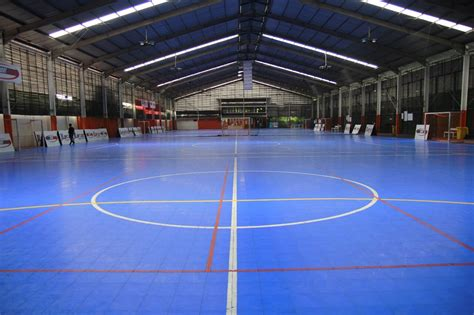 tifosi sport center indosportcom