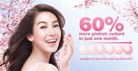 Harga The Shop Rice Water Bright white pink radiance day cleansing foam