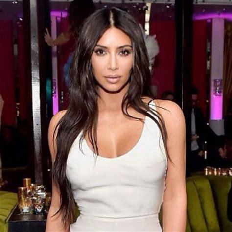 kim kardashian platinum blonde formula khloe kardashian blonde hair formula best blondehair 2018