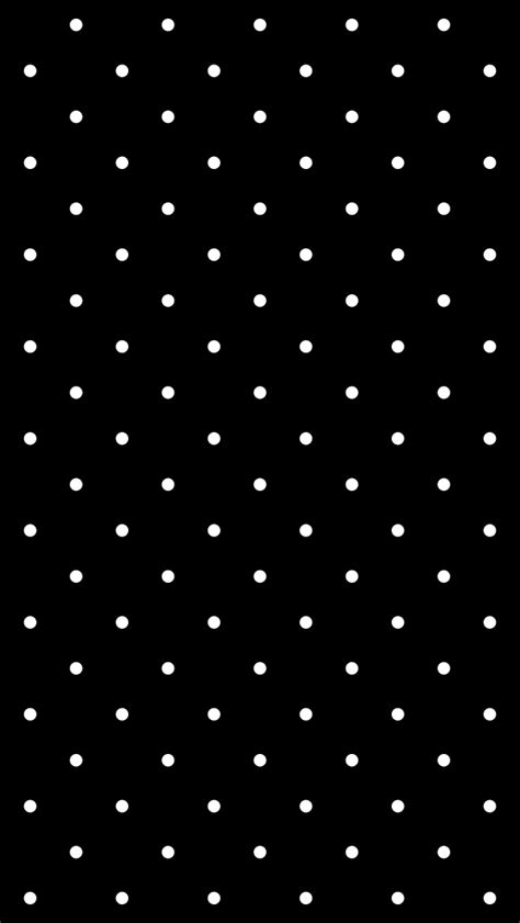 wallpaper black and white for iphone 5 brandon shigeta 187 iphone 5 wallpaper dots