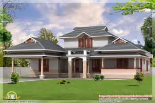 new house design image hd wallpaper 4905 wallpaper