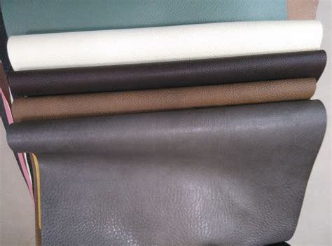 pleather couch cover pleather material suppliers boze leather company