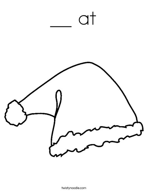 mrs claus coloring page twisty noodle at coloring page twisty noodle