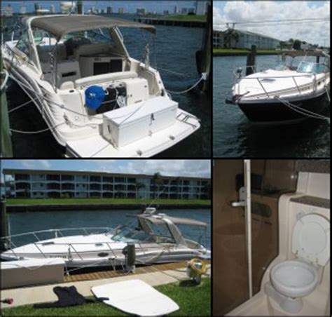 blue water power boat rentals palm beach boat and jetski