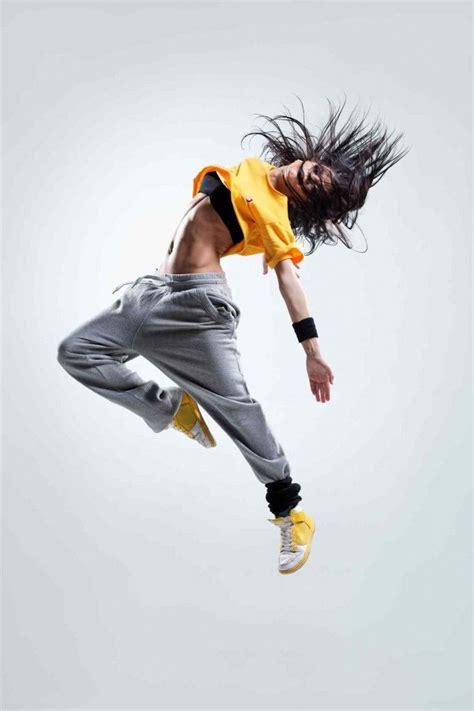 tutorial urban dance c urban dance d a n c e pinterest urban and dance