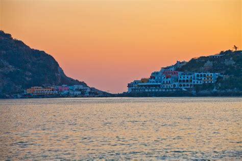 hotel ischia porto offerte agosto offerte hotel ischia mezza pensione hotel bellevue 3