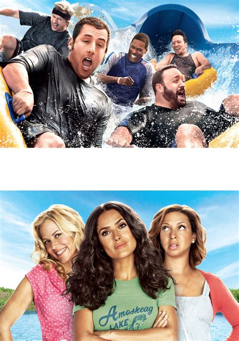 film grown up 1 grown ups movie fanart fanart tv