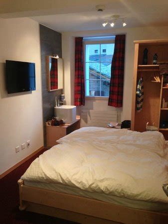 e room eroom san bernardino switzerland apartment reviews tripadvisor