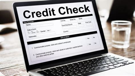 No Credit Check No Background Check Apartments Things To Look Out For When Renting An Apartment Gobankingrates