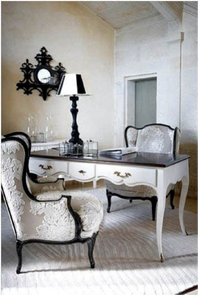 decorating  french provincial furniture french
