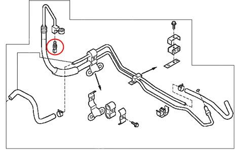 nissan backup wiring diagram engine diagram and