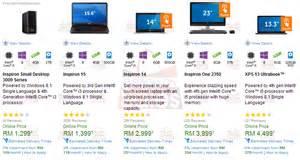 Small Desktop Computers 2014 14 24 Apr 2014 Dell Malaysia Notebooks Amp Desktop Pc
