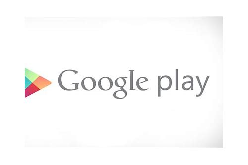 descargar google play gratis para blackberry