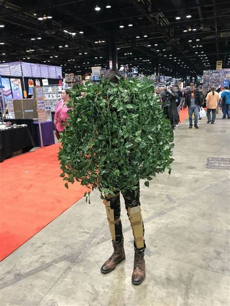 fornite   bush cosplay boy halloween costumes