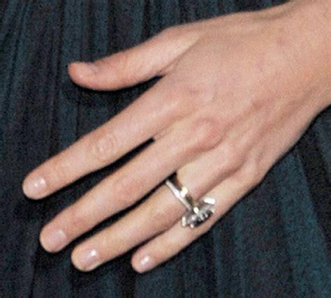 kate middleton wedding ring set jewelry ideas
