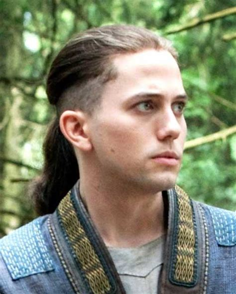 men with shaved side bangs for long hair 10 shaved haircuts for guys mens hairstyles 2018