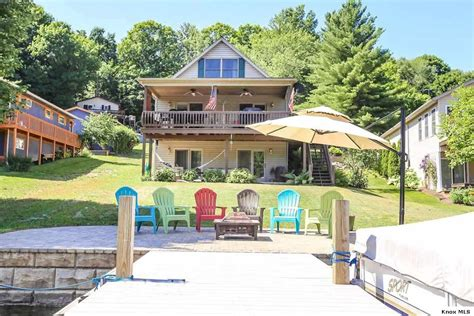 boats for sale howard ohio apple valley lakefront homes for sale in knox county mls