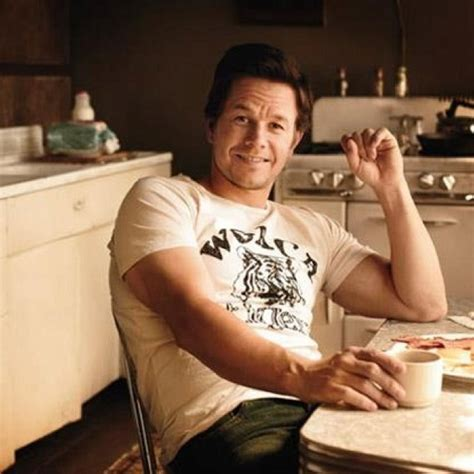 how much does mark wahlberg bench mark whalberg workout diet legs 153x300 jpg images frompo