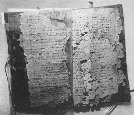 the nag hammadi library the history and legacy of the ancient gnostic texts rediscovered in the 20th century books the gnostic society library