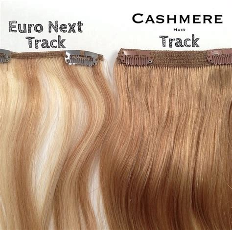 best brand of hair extensions in 2014 comparing clip in hair extension brands cashmere hair