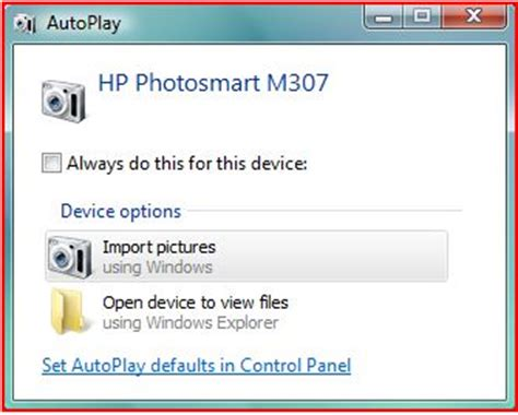 windows 10 camera tutorial how to import pictures from your digital camera windows