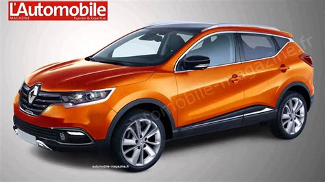 koleos renault 2015 renault koleos 2015 model youtube