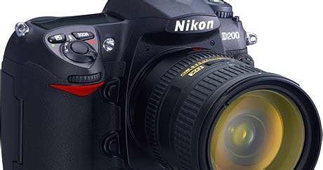 Download Do Manual Da C 226 Mera Nikon D200 Em Portugu 234 S